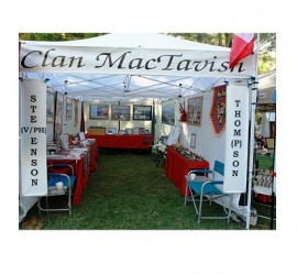 Clan-MacTavish-Highland-Games-featured